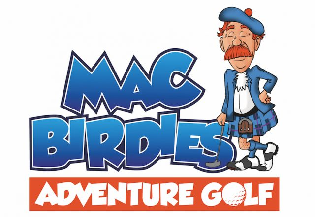 MacBirdies_Logo_300dpi