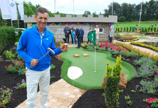 563233983-golf-abenteuergolf-minigolf-adventuregolf-twistesee-OYf8